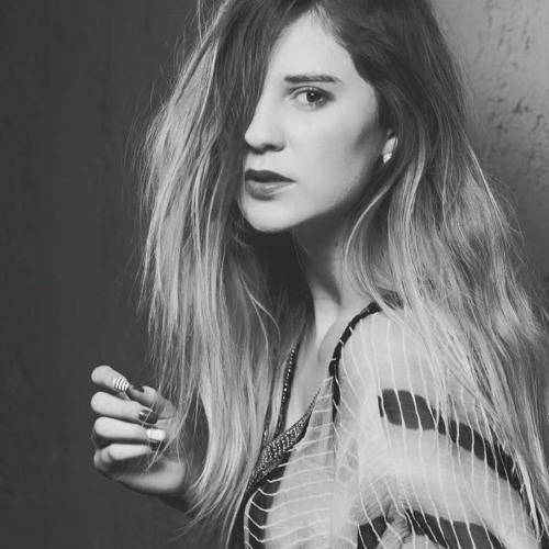 Jenny Griesser's avatar