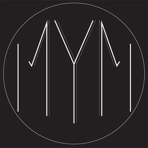 MYM's avatar