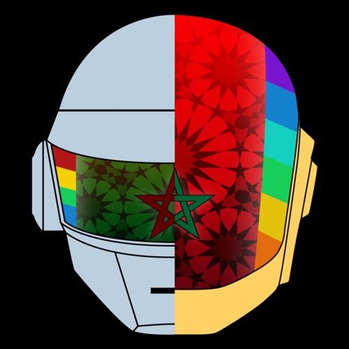 samijouiry's avatar
