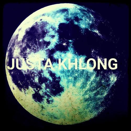 Justa Khlong's avatar