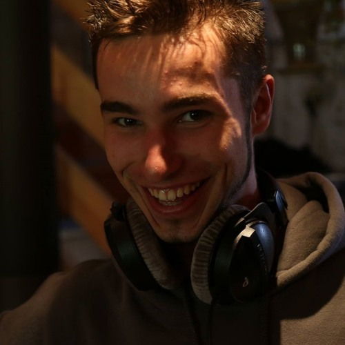 Pierre Forissier's avatar