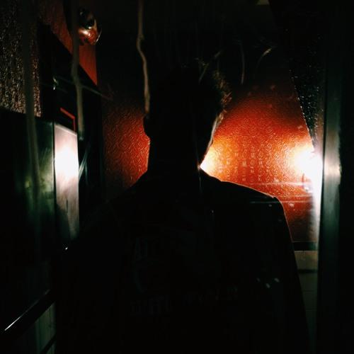 ∆V3RY's avatar