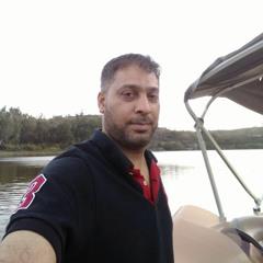 Hassan abunoor