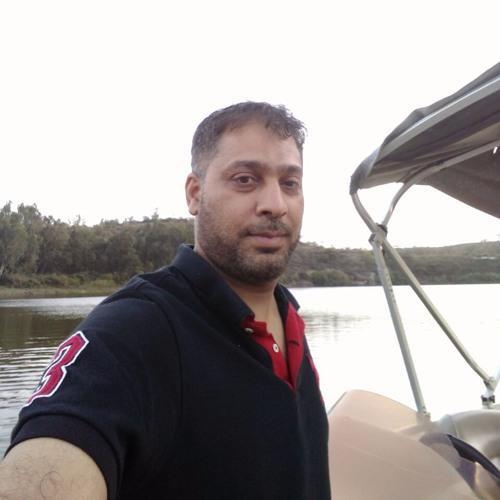 Hassan abunoor's avatar