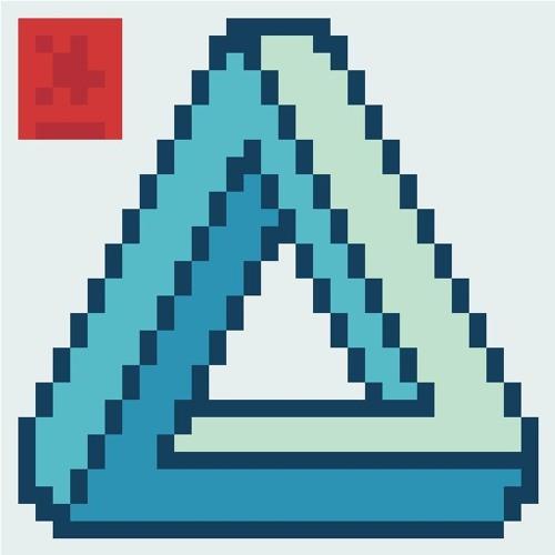 Anomaly's avatar