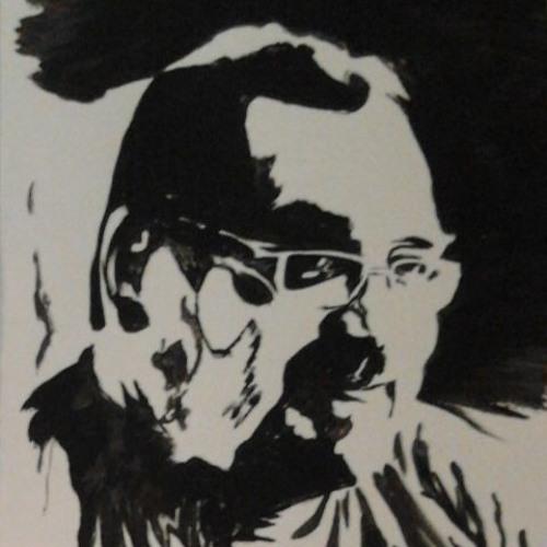 KlangScheune's avatar