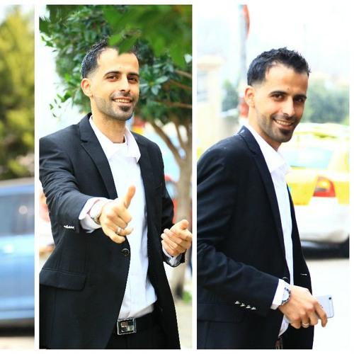 Abdalla Alhroub's avatar