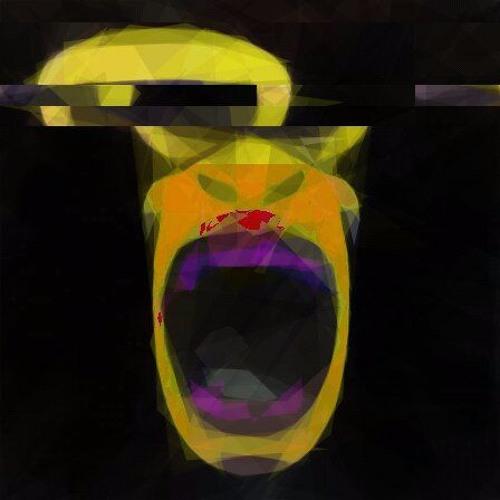 zwnk's avatar