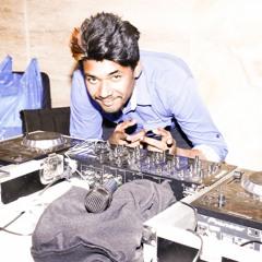Deejay Lakki