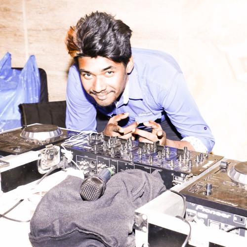 Deejay Lakki's avatar