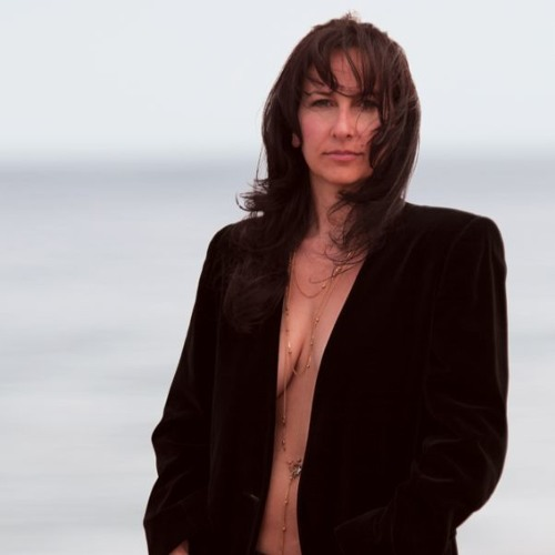 Briana Cash's avatar