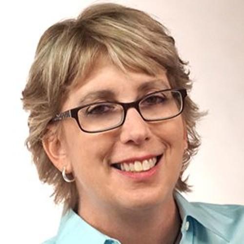 Madalyn Sklar's avatar