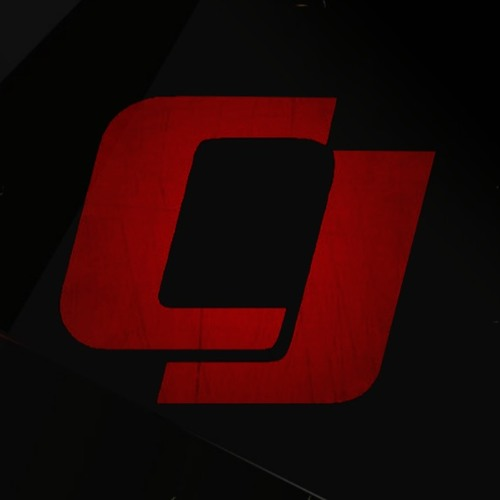 OfficialCJProducer's avatar