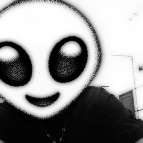 Luiz Henrique 297's avatar