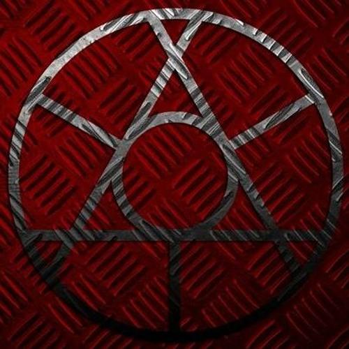 Demolition./Thrash Metal's avatar