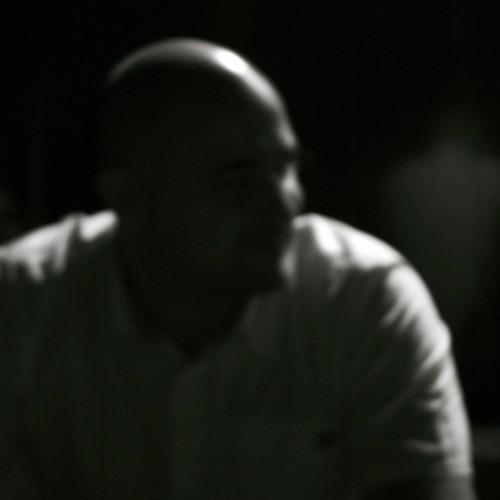 Gigi Testa's avatar
