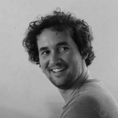 Willian Storti's avatar