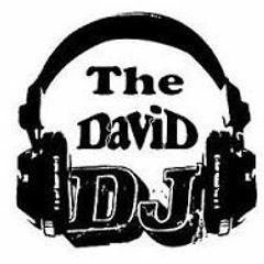 DJ DAVID DELUX