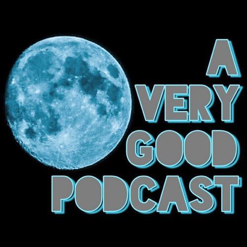 A Very Good Podcast's avatar