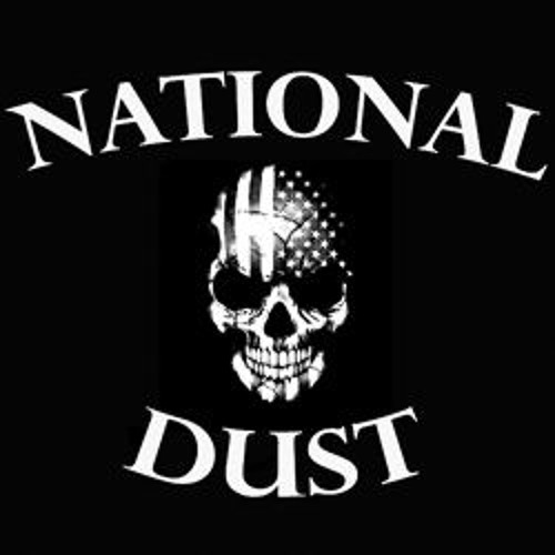 NationalDust's avatar