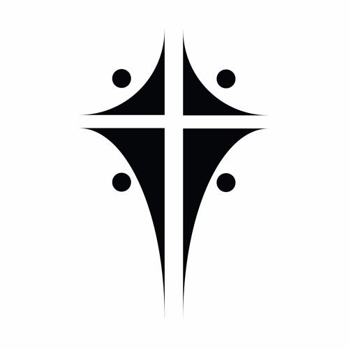 Truth Church's avatar
