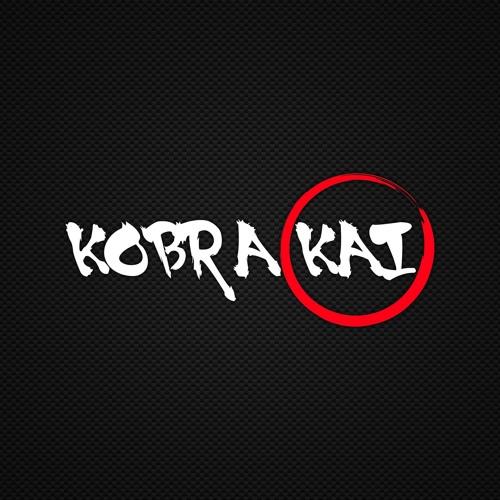 Kobra Kai's avatar