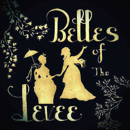 Belles of the Levee's avatar
