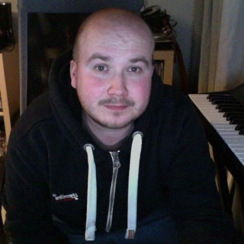 Minimusicman's avatar