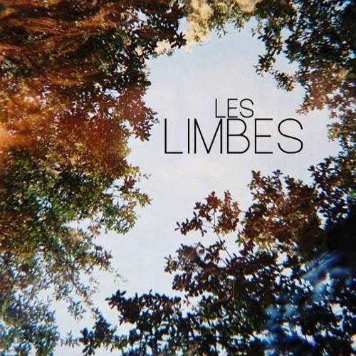 Les Limbes's avatar
