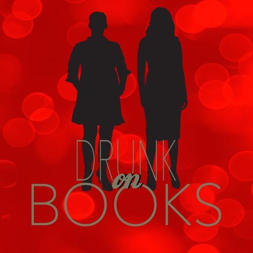 Drunk On Books Podcast's avatar