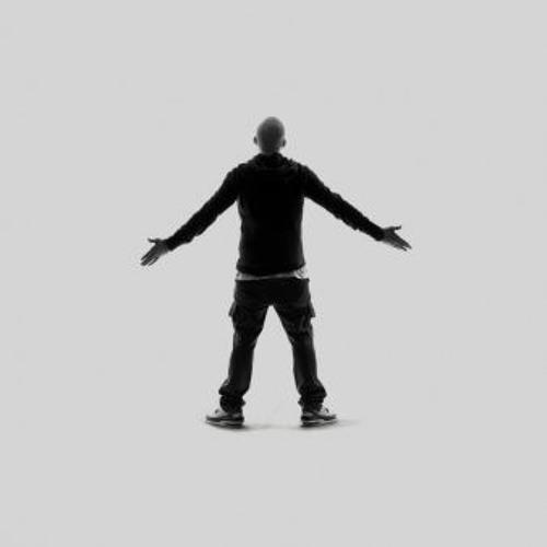 FM 2016 ✪'s avatar