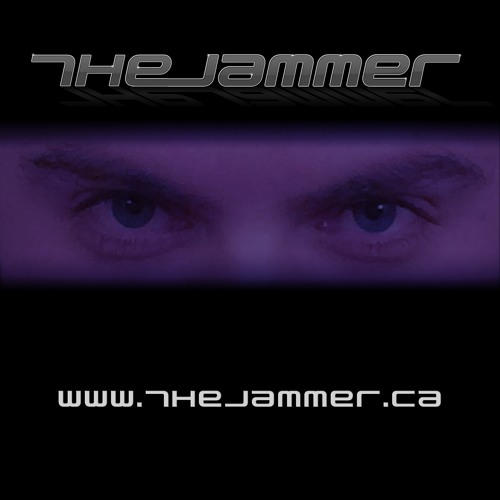 TheJammer's avatar