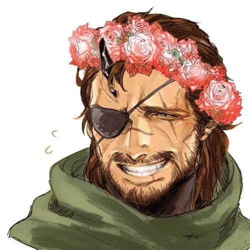 thirdechelon's avatar
