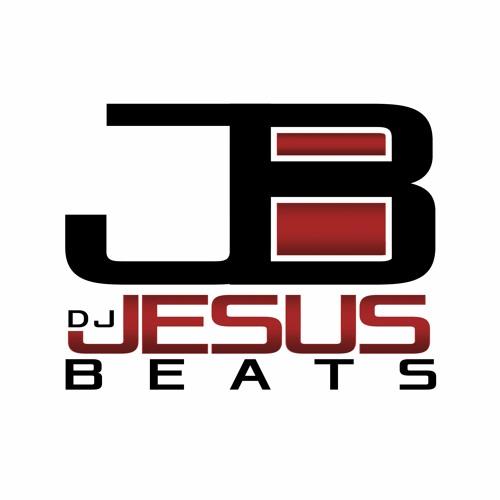DJ JesusBeats's avatar