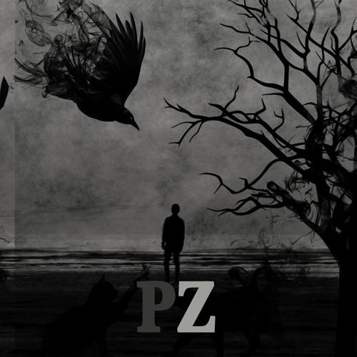 proyecto zodiako's avatar