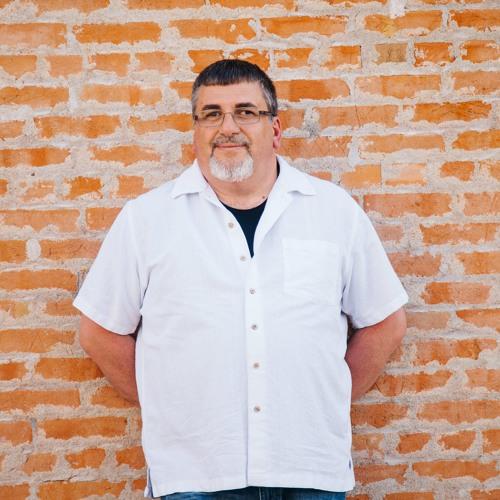 Jammin' Randy's avatar