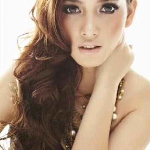 Zahra Jasmine's avatar