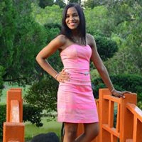 Abigail Sanchez David's avatar