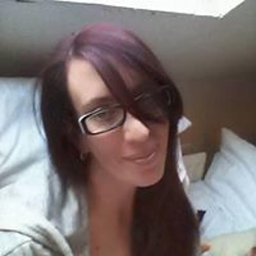 Samantha Lunt's avatar