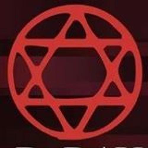 ANTICHRIST FLAT EARTH (DamienAlexanderThorne)'s avatar