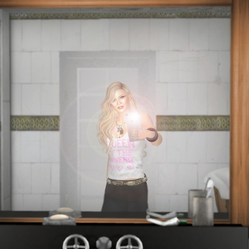 KGM Sasha L.'s avatar
