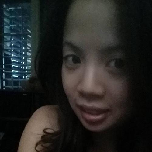 CHAM//SUZIE's avatar