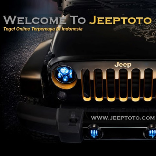 Jeeptoto.com Indonesia's avatar