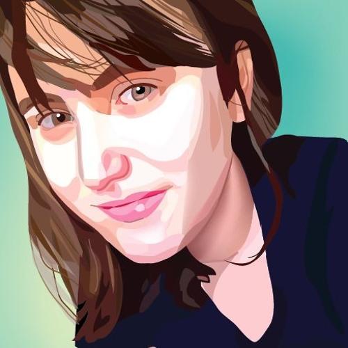 Paula Telles 1's avatar