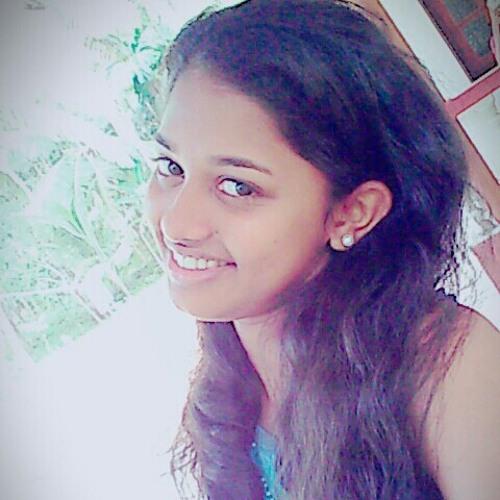 Jaanu's avatar