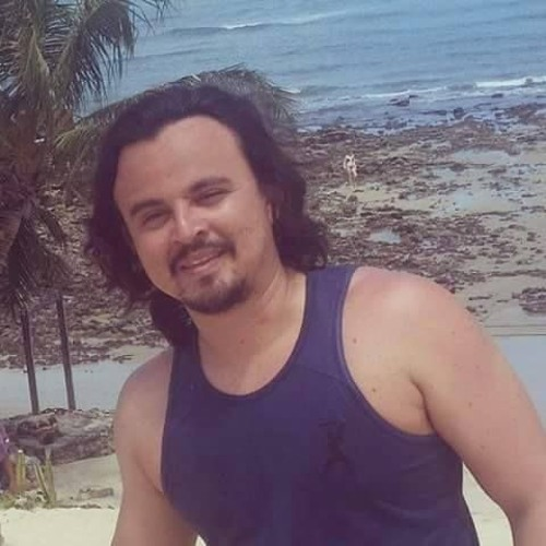 BrunoSiebra's avatar