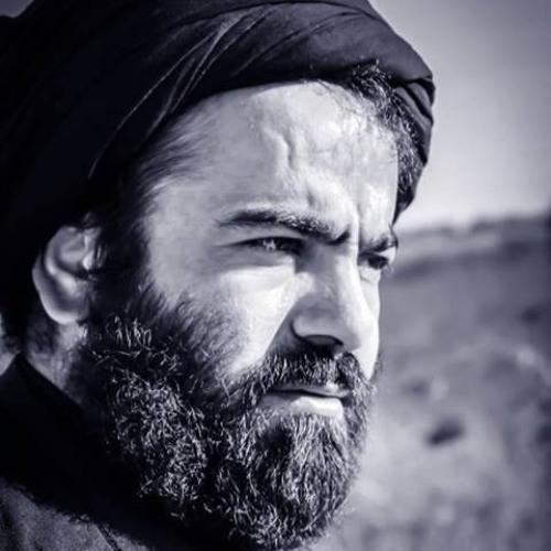 Hasan Aghamiri's avatar