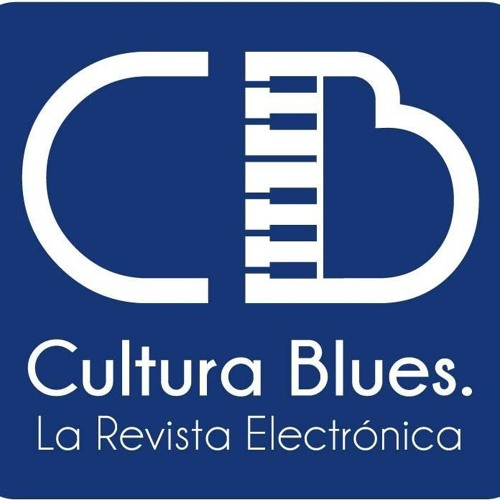 Cultura Blues's avatar