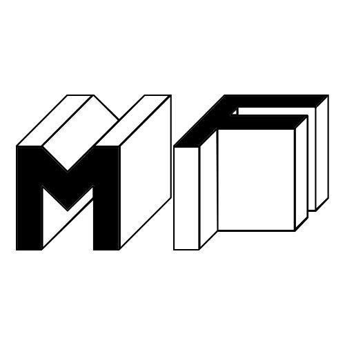 Matt Freund's avatar