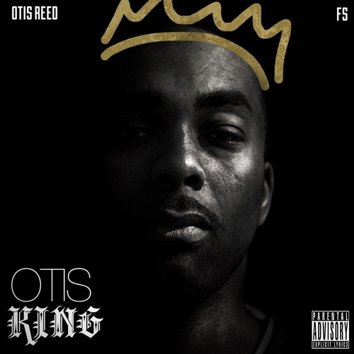 Otis Reed's avatar